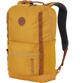 Lafuma Original Ruck 15 Backpack ocre